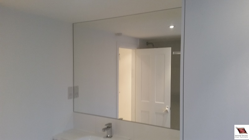 If You Need Custom Made Bespoke Mirrors Just Give As A Call To Arrange Site Visit Or Use FREE QUOTE FORM And We Would Get Back With Price